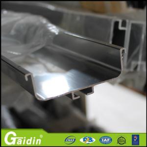 Buy cheap aluminum extrusion mould /aluminum extrusion die/aluminum alloy profile extrusion die product
