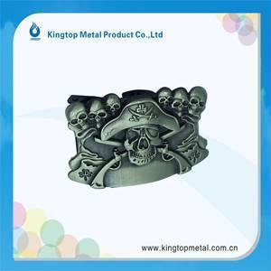 Buy cheap Fivela de cinto do metal product
