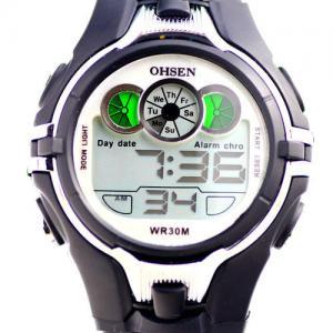 Buy cheap Digital Waterproof Watches product