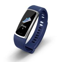 Buy cheap Luxury Touch Screen Bluetooth Smart Watch Wristwatch For Men And Women product