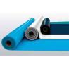 Buy cheap TPO waterproof membrane from wholesalers