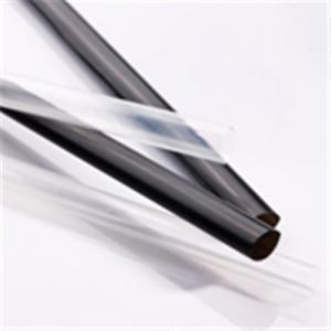 Buy cheap HTK150 - High Performance PVDF Tubing product