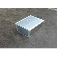 Buy cheap ANDOR Cold Chain Packaging Responsible Packaging Improvements product