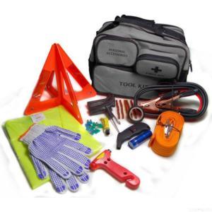 Buy cheap equipos de la emergencia product