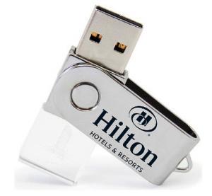 Buy cheap Crystal USB flash drive ,Fashion USB Flash Drivel,usb stick 2.0 product