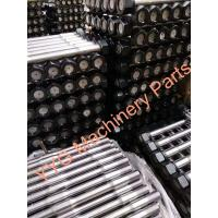 Buy cheap Black Durable Hydraulic Breaker Rock Hammer Spare Parts Through Bolt Assy product