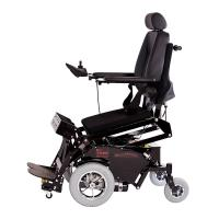 Wheelchair with motor quality wheelchair with motor for sale for Motor wheelchair for sale