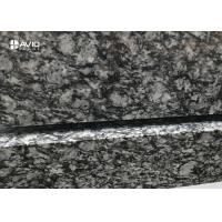 Buy cheap Polished Spray White Granite Wall Tiles G4418 600x600 Corrosion Resistance product