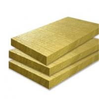 Partition materials for wall quality partition materials for Mineral wool board insulation price