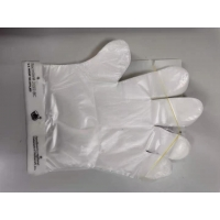Buy cheap Touchless ABS Biodegradable PE Glove Dispenser Wall Mount from wholesalers