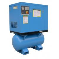 China Stainless Steel Air Compressor Spare Parts Air Compressor Tanks on sale