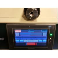 China 220v Selectable Ultrasonic Generator Multi Frequency For Welding Machine on sale