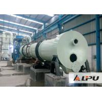 Buy cheap Industrial Drying Equipment Sawdust Drying Machine Wood Chip Shavings Dryer product