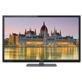 Buy cheap Panasonic VIERA TC-P60ST50 60-Inch 1080p Full HD 3D Plasma TV product