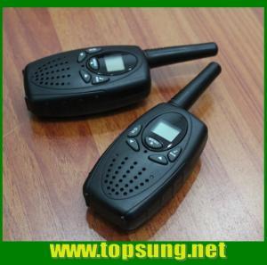 Валкиталкие ПМР 446мхз радио звукового кино валкие Т628 портативный мобильный с кодом 121