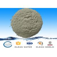 Sewer Treatment Plant Halotolerant Bacteria Treatment For Printing Sewage BV ISO
