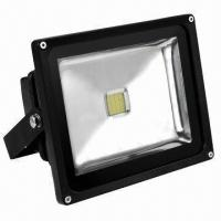 led floodlight with photocell quality led floodlight. Black Bedroom Furniture Sets. Home Design Ideas