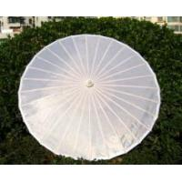 wedding umbrella for decoration gifts
