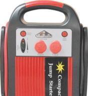 Buy cheap El alimentación multifuncional del coche del rescate del duende fuente 641 product