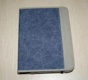 China Amazon Kindle Case on sale