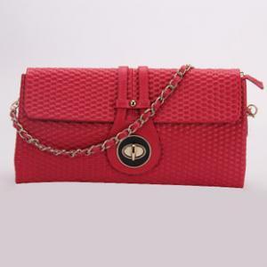 Buy cheap 2013 new Korean bag ladies leather shoulder bag rhombohedrons case Satchel Bag product