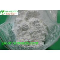 Buy cheap High Purity Bodybuilding Nandrolone Powders Anabo Nandrolone Cypionate Steroid product