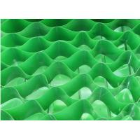 Buy cheap Good quality High strength HDPE Geocell factory with best price product