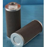 Buy cheap 20um Vickers Filter Element Stainless Steel Wire Mesh For Lubrication System product