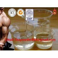 Buy cheap Pure Testosterone Nandrolone Phenylpropionate / Durabolin Powder Dissolving Recipes product