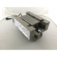 Buy cheap 100W high brithness Led growing lights For medical cultivation commercial farming 3years warranty Meanwell PF>0.95 product
