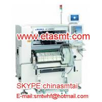 Buy cheap 高速適用範囲が広いmounter ke2080 product