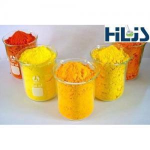 Buy cheap Желтый кром руководства product