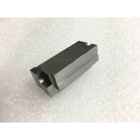 Buy cheap Connector Plastic Injection Molding Parts For Electrical Product product
