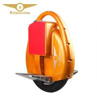 Buy cheap hot selling One-Wheel Electric Chariot balance scooter for adults product