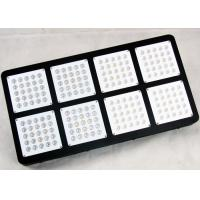 Buy cheap Cannabis Plants Seed Harvest Weed Growing Lights , 1000W Cree Led Indoor Grow Lights product