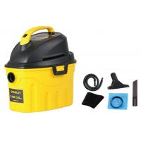 Buy cheap Lightweight Small Wet Dry Vacuum Cleaner 3 Gallon 12 Litres RoHS Certification product