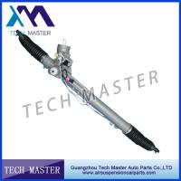 Buy cheap AUDI A6L Power Steering Rack Power Steer Gear 4F1422052R 12 Months Warranty product