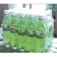 Buy cheap No Electrostatic Interference 220volt Bottle Packing Machine product