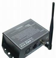 Buy cheap Regulador inalámbrico de DMX product