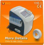 Buy cheap YH8.1latest ultrasonic technology mini portable cavitation machine product