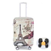 Buy cheap High Quality Cheap price ABS Luggage Suitcase in hot popular sale product