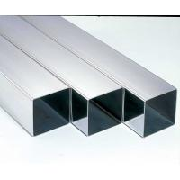 Buy cheap ERW JIS sus304(L) stainless steel welded pipes for appliances, Water heater product