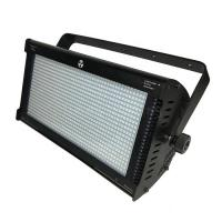 Buy cheap SMD 1000W RGB 3-in-1 Pixel Control DMX512 Atomic LED Strobe Light product