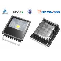 Brightest 50w Outdoor Dimmable Led Flood Lights Led