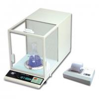 introduction to the analytical balance Ohaus pioneer pa84 analytical balance  ohaus pioneer pa64 analytical  balance default title  pioneer® analytical & precision balance introduction  info.