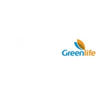 China Greenlife Industrial Limited logo