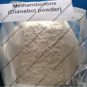 Buy cheap Стероид самого лучшего продавеца сырцовый пудрит methandienone dianabol для увеличений прочности product