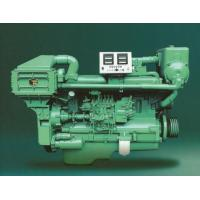 small marine diesel engines for fishing boat 199kw 242kw yc6m series of marinetransmissiongearbox. Black Bedroom Furniture Sets. Home Design Ideas