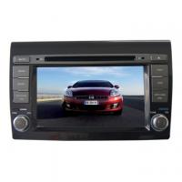 USBXXLUwfzs in addition 7 1280 800 Caska Interchangeable Car Dvd Player Android 4 4 2 Oem Standard In Dash Suitable For All Car Models Car Gps Dvd p222 together with 251083647042 moreover Caska Car Dvd Ca285 Qa8 For Mazda6 2013 2014 Oem Standard Car In Dash Dvd Player System p157 besides 181101009391. on sygic gps car dvd