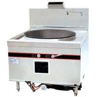 Buy cheap DRG-2011 Double-single head gas big range product